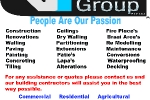 VF Group PTY Ltd